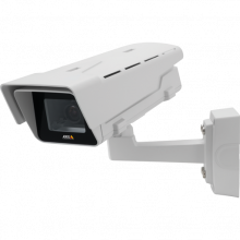 AXIS P1365 Network Camera Drivers for Mac Download