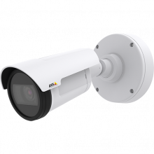 AXIS P1425-E Network Camera Treiber