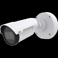 AXIS P1425-E Network Camera Treiber