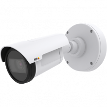 AXIS P1435-LE Network Camera | Axis Communications