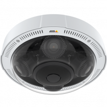 AXIS 232D Plus Network Camera Drivers Download