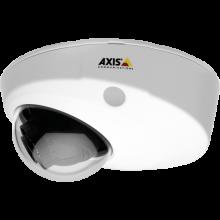 AXIS P3905-R NETWORK CAMERA 64BIT DRIVER
