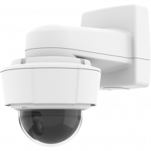 AXIS P5514 Network Camera Drivers Windows