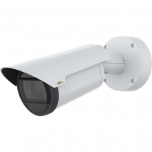 AXIS Q1786-LE Network Camera   Axis Communications