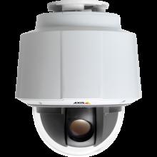 AXIS Q6045-S Mk II Network Camera Driver Windows 7