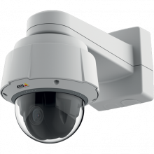 AXIS Q6042-E NETWORK CAMERA DRIVERS (2019)
