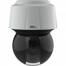 AXIS Q6042-E NETWORK CAMERA DRIVER WINDOWS 7