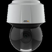 AXIS Q6042-E NETWORK CAMERA WINDOWS VISTA 32-BIT