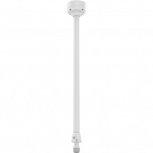 Staffa Telescopica A Soffitto Axis T91b50 Axis