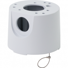AXIS T94A02F Ceiling Bracket | Axis Communications
