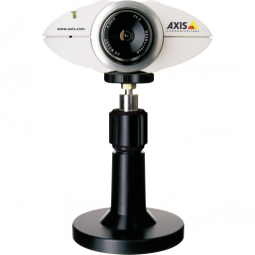 AXIS 2100 Network Camera