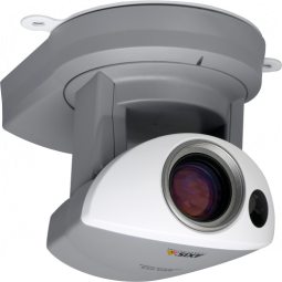 AXIS 213 PTZ Network Camera