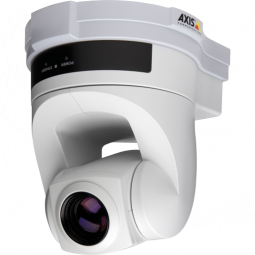 AXIS 214 PTZ Network Camera