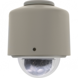 AXIS 231D Network Dome Camera