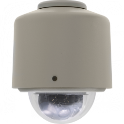 AXIS 23xD Outdoor Housing