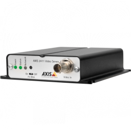 AXIS 2411 Video Server