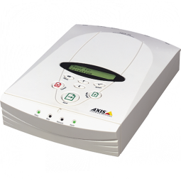AXIS 70U Network Document Server