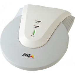 AXIS 9010 Access Point