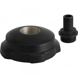 AXIS 216FD Pendant Kit Black