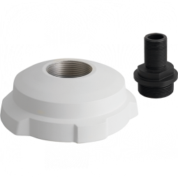 AXIS 216FD Pendant Kit White
