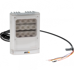 AXIS T90B White LED Illuminators