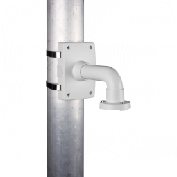 AXIS T91A67 Pole Bracket