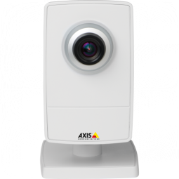 AXIS M1013 Network Camera
