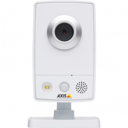 AXIS M1031-W Network Camera