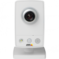 AXIS M1033-W Network Camera