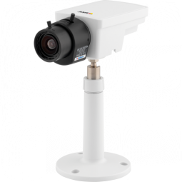 AXIS M1113 Network Camera