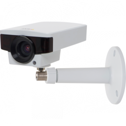 AXIS M1143-L Network Camera