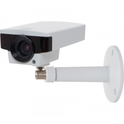 AXIS M1144-L Network Camera