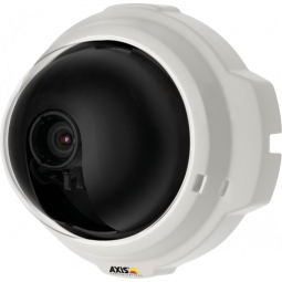 AXIS M3204-V Network Camera