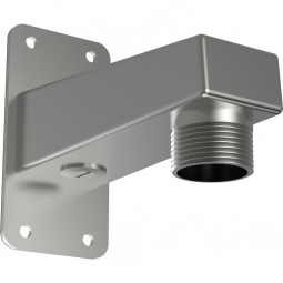 AXIS T91F61 Wall Mount