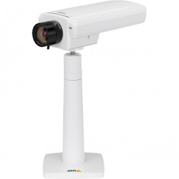AXIS P1311 Network Camera