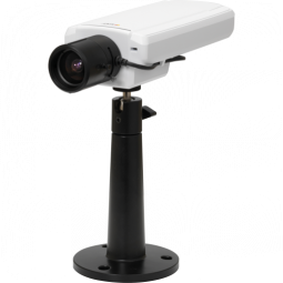 AXIS P1346 Network Camera