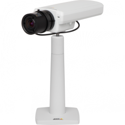 AXIS P1354 Network Camera