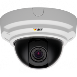 AXIS P3354 Network Camera