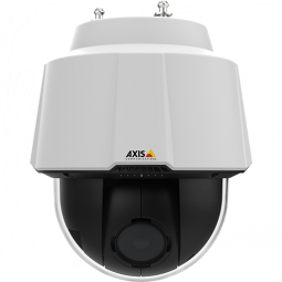 AXIS P5635-E PTZ Dome Network Camera
