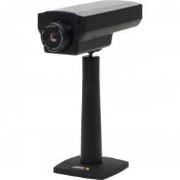 AXIS Q1922 Thermal Network Camera