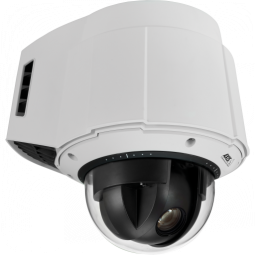 AXIS Q6032-C PTZ Dome Network Camera