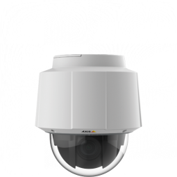 AXIS Q6054 Mk III PTZ Network Camera