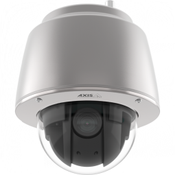 AXIS Q6055-S PTZ Network Camera