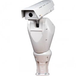 AXIS Q8631-E PT Thermal Network Camera