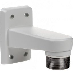 Soporte de pared AXIS T91E61