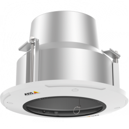 AXIS T94A03L Recessed Mount