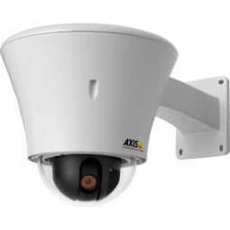AXIS T95A Series Dome Housing