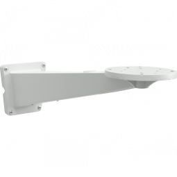 YP3040 Wall Bracket