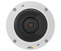 AXIS M3037-PVE Network Camera Drivers