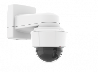 AXIS P5515 NETWORK CAMERA DRIVER FOR MAC